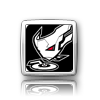 iElegance Icons-unknown.png