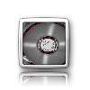 iElegance Icons-unknown1.png