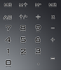 iElegance Icons-calculator.png