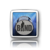 iElegance Icons-band.png