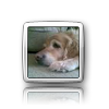 iElegance Icons-image000.png