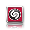 iElegance Icons-shazam-red.png