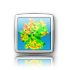 iElegance Icons-ortsinfo.png