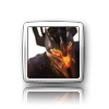 iElegance Icons-blades.png