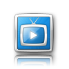 iElegance Icons-airvideo.png