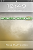 [Preview] THE BETTER MW2 THEME-img_0732.png