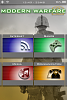 [Preview] THE BETTER MW2 THEME-img_0733.png