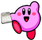 [RELEASE] Kirby Theme-kirby-calculator.png