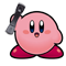 [RELEASE] Kirby Theme-kirby-phone.png