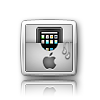 iElegance Icons-app-store-1.png