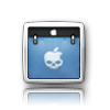 iElegance Icons-app-store-2.png