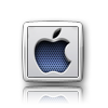 iElegance Icons-app-store-3.png