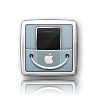 iElegance Icons-app-store-4.png