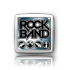 iElegance Icons-rock-band.png