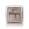 iElegance Icons-isteam.png