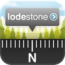 iElegance Icons-lodestone.png