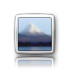 iElegance Icons-altitude.png