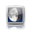 iElegance Icons-moonphase.png