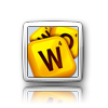 iElegance Icons-words-friends.png