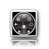 iElegance Icons-quickwidgets.png