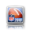 iElegance Icons-nfl2010.png
