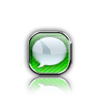 [RELEASE] iSatin-messages2.png