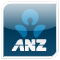 A8stract NTW v.2.0 Theme...-anz.png