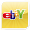 A8stract NTW v.2.0 Theme...-ebay.png