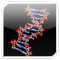 A8stract NTW v.2.0 Theme...-molecules.png