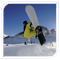 A8stract NTW v.2.0 Theme...-snow-report.png