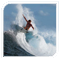 A8stract NTW v.2.0 Theme...-surf-report.png