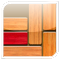 A8stract NTW v.2.0 Theme...-unblockmefree.png