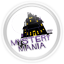 **Glass Orb Color** Theme By ToyVan-mysterymania.png