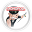 **Glass Orb Color** Theme By ToyVan-monopoly.png