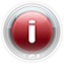 **Glass Orb Color** Theme By ToyVan-iprorecorder-premier-voice.png