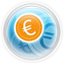 **Glass Orb Color** Theme By ToyVan-icontrol-onlinebanking-und-.png