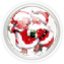**Glass Orb Color** Theme By ToyVan-santa.png