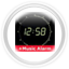 **Glass Orb Color** Theme By ToyVan-atomuhr-gorgy-timing.png