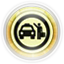 **Glass Orb Color** Theme By ToyVan-cab4me-get-taxi-anywhere.png