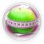 **Glass Orb Color** Theme By ToyVan-caloryg.png
