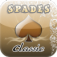 [RELEASE] iSatin-spades-classic.png