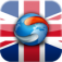 [RELEASE] iSatin-english-dictionary-thesarus.png