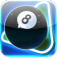 [RELEASE] iSatin-midnight-pool.png