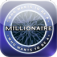 [RELEASE] iSatin-millionaire.png