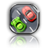 [RELEASE] iSatin-traffic-rush_cat.png
