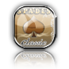 [RELEASE] iSatin-spades-classic_cat.png