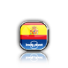 [RELEASE] iSatin-spanish.png