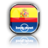 [RELEASE] iSatin-spanish_cat.png