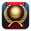 [RELEASE] iSatin-ramp-champ-iphone_256x256.png