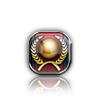 [RELEASE] iSatin-ramp-champ.png